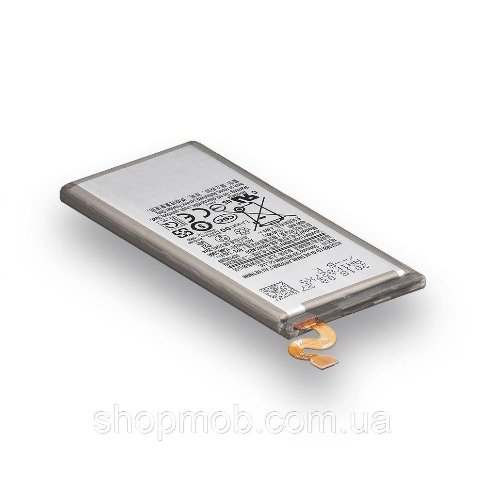 Аккумулятор для мобильного телефона Samsung N960 Galaxy Note 9 / EB-NB965ABU Характеристики AAAA