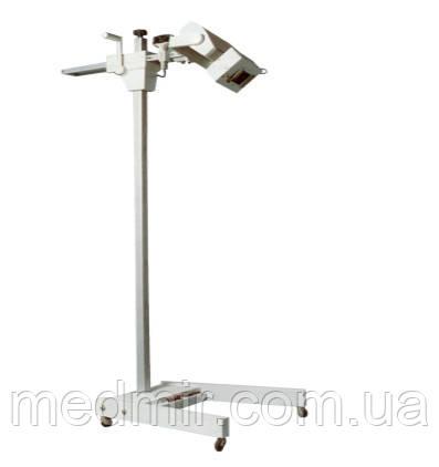 Передвижной рентген аппарат 10Л6