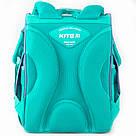 Рюкзак укомплектованный Kite Education My Little Pony Бирюзовый (SET_LP20-501S), фото 3