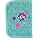 Рюкзак укомплектованный Kite Education My Little Pony Бирюзовый (SET_LP20-501S), фото 8