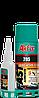 Клей с активатором для экспресс склеивания  Akfix 705 400мл/125гр