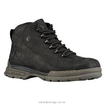 Ботинки мужские Helly Hansen Berthed , фото 2