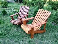 Садово-парковая мебель и аксессуары