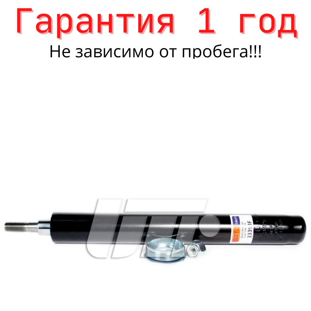 Амортизатор передній LADA 110/112 масляний / Передні стійки ВАЗ 2110 2112