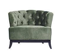 Кресло Luxe A1