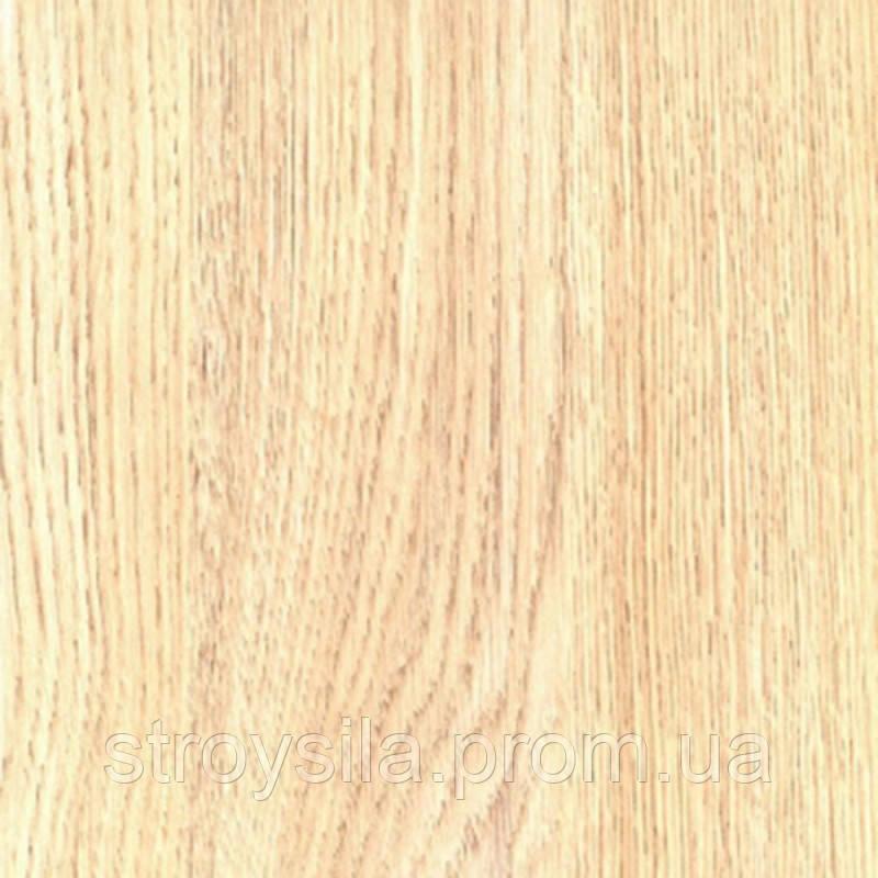"Стеновая, пластиковая, декоративная, ламинирован ""Brilliant"" (Брилиант) Нова Массив Дуба 6000х250 мм"