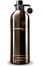 Парфюмированная вода Montale Black Aoud (Черный Уд), 100 мл, фото 2