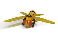 "Трансформер ""insect team"" 718-2A, фото 3"