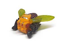 "Трансформер ""insect team"" 718-2A, фото 4"