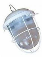Светильник желудь металлическая решетка 100 вт нсп 02-100-012