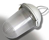 Светильник желудь металл 200 вт нсп 41-200-011