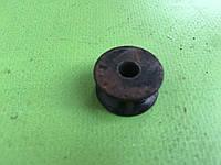 Ролик голки Sipma, фото 1