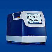 Аналізатор зерна макухи і шроту NIRS™ DA1650 OILSEED CRUSH