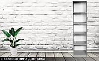 Стеллаж Форсаж NEW 450*450*200, фото 1