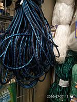 Плавающий (поплавочный) шнур ФИНСКИЙ бухта 75 м