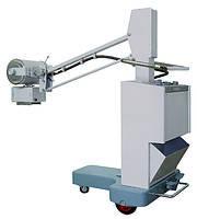 Палатний апарат PLX 102