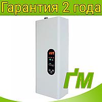"""Сенсорный электрокотел серии """"Premium"""" WCSP-15, фото 1"""