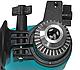 Дрель ударная Grand ДЭУ-1250, фото 7
