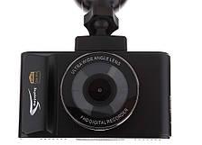 Видеорегистратор Aspiring Proof 2 DUAL (magnet)