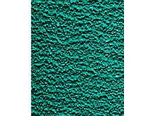 Лента шлифовальная Абразивы R,150 x 2 000 мм, зернистость 80