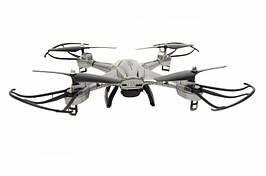 Квадрокоптер Inteligent Drone BF190 c WiFi і HD камерою на пульті