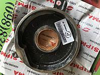 Ступица привода вязальных аппаратов sipma 224/1