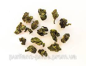 Улун Золотая Корица | Хуан Цзин Гуй китайский чай, фото 3