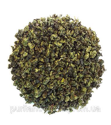 Улун Золотая Корица | Хуан Цзин Гуй китайский чай, фото 2