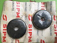 Направляющая втулка измерителя тюка sipma 224, фото 1