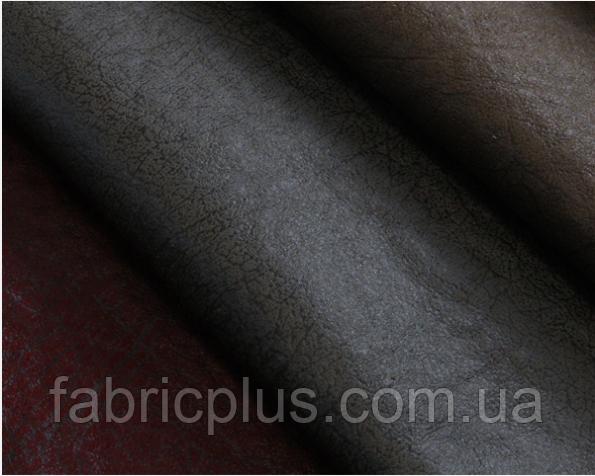 Искусственная замша POLO цвет в ассортименте