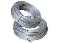 Проволока сварочная нержавеющая 2,0 мм 08Х20Н9Г7Т - Ижсталь ГОСТ 2246-70