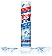 Зубная паста Theramed  Original 100 ml с дозатором