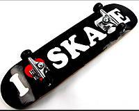 """Скейт """"LOVESKATING"""""""