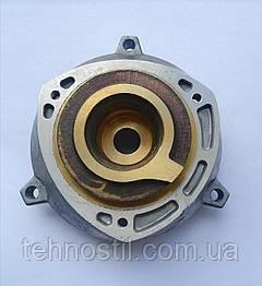 Кришка корпусу мотора (фланець) Pedrollo PK60/PQ60