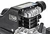 Компрессор AL-FA ALC-24 - 2.8 кВт - 24 л. / Гарантия 1 год, фото 6