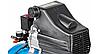 Компрессор AL-FA ALC-24 - 2.8 кВт - 24 л. / Гарантия 1 год, фото 5