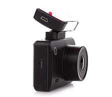 Видеорегистратор Globex GE-302W Wi-Fi (magnet)