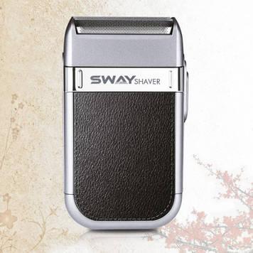 Шейвер для бритья  Sway (115 5201)