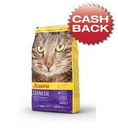 Josera Cat Culinesse 2 кг - Корм для взрослых кошек с лососем, фото 1