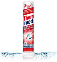 Паста от зубного налета Theramed  Intensive Reinigung 100 ml с дозатором