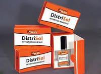 DistriSol Retention adhesiv, 20 ml (ДистриСол ретенционный клей)