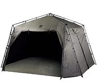 Карповая палатка Nash Bank Life Gazebo (240x330x330)