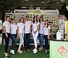 ТОВ «УКРВЕТ» приймає активну участь у Міжнародній агропромисловій виставці АГРО-2020