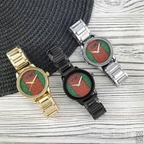 Жіночий годинник Gucci 6854