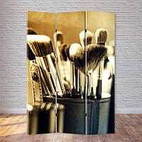 Ширма Brushes, фото 1