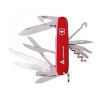 Швейцарский нож Victorinox Ranger (1.3763.71)