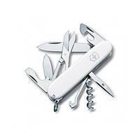 Швейцарский нож Victorinox Climber (1.3703.7)