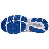 Кросівки для бігу Mizuno Wave Inspire 16 J1GC2044-55, фото 3