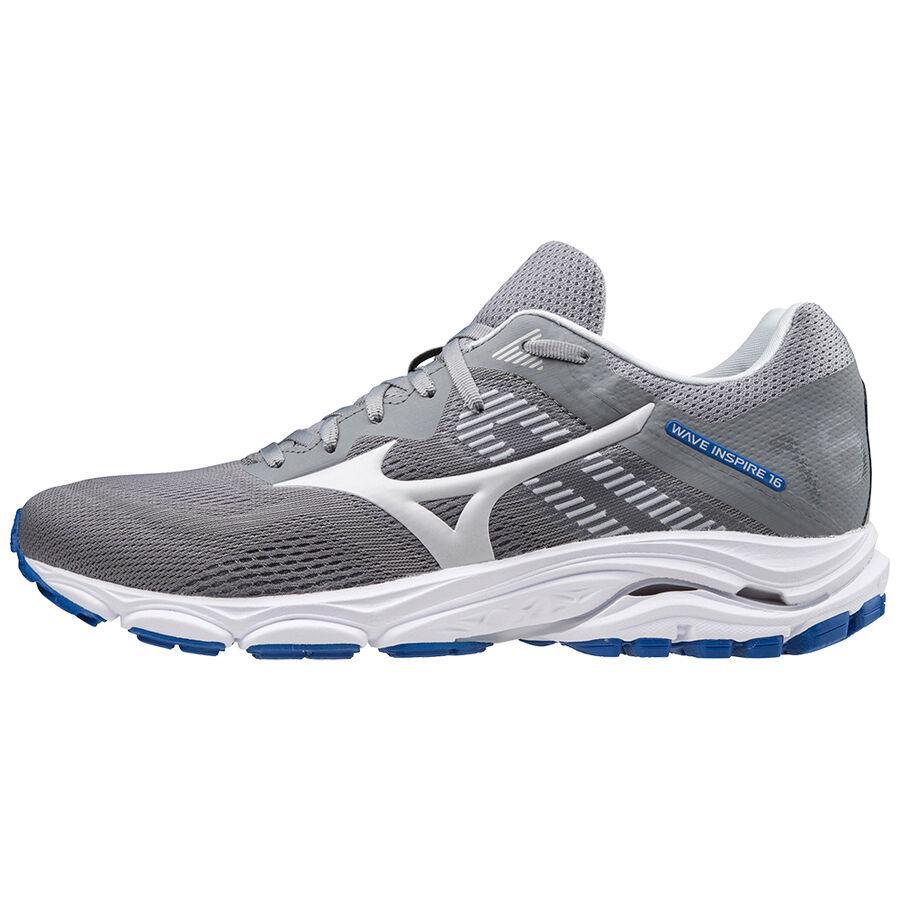 Кросівки для бігу Mizuno Wave Inspire 16 J1GC2044-55
