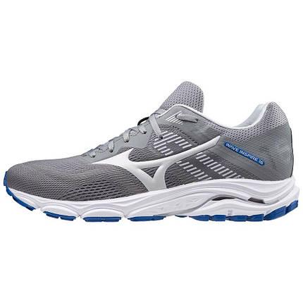 Кросівки для бігу Mizuno Wave Inspire 16 J1GC2044-55, фото 2
